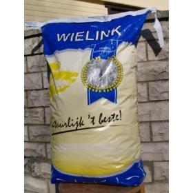 Külmpressitud kuivtoit Wielink Brok