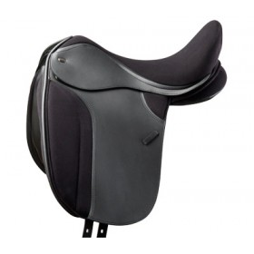 Thorowgood T4 dressage high wither