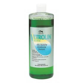 Vetrolin Bath šampoon