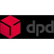 DPD pakipood
