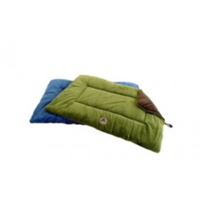 Magamisalus Eco Blush Bed