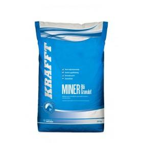 Krafft sinine mineraal