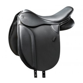 Thorowgood T8 Cob dressage