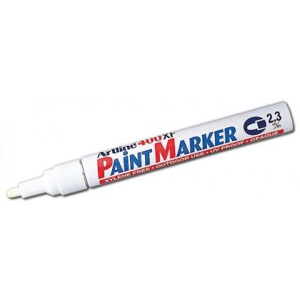 Valge marker