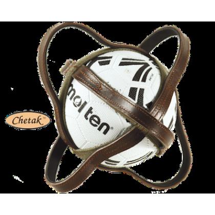Hobupalli pall