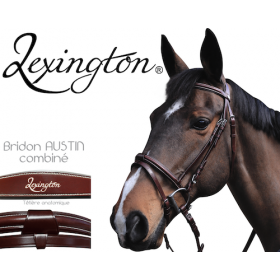 Lexington  Austin